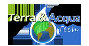 Terra&AcquaTech – Tecnopolo di Ferrara